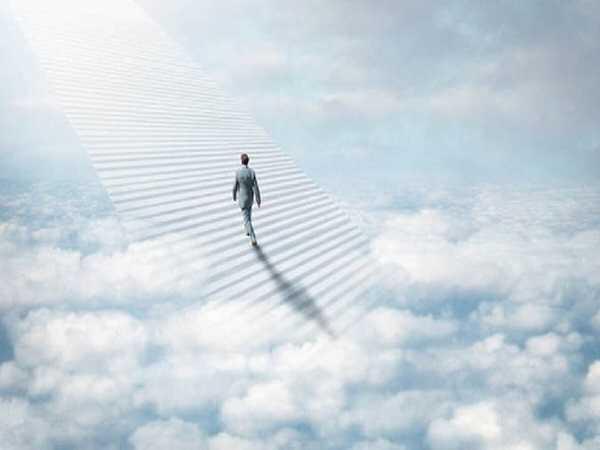 Giải mã giấc mơ thấy 1 người nhiều lần