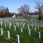 Mơ thấy bia mộ là điềm báo lành hay dữ? Đánh số nào chuẩn nhất?