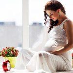 Mơ có thai là điềm lành hay dữ? Nên đánh con số mấy ăn chắc?