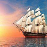 Mơ thấy thuyền là điềm báo điều gì? Đánh con gì chính xác nhất?