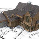 Mơ xây nhà là điềm báo lành hay dữ? Nên đánh con gì ăn chắc nhất?