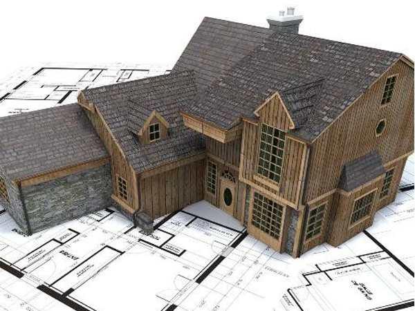 Giải mã giấc mơ xây nhà có ý nghĩa gì?
