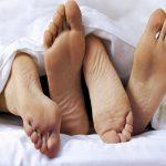 Mơ thấy quan hệ tình dục – Nằm mơ thấy quan hệ tình dục đánh con gì