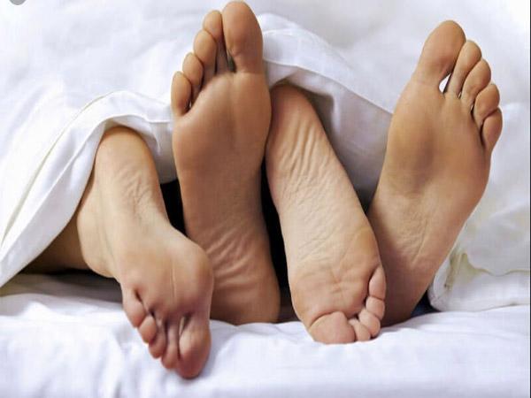 Mơ thấy quan hệ tình dục - Nằm mơ thấy quan hệ tình dục đánh con gì