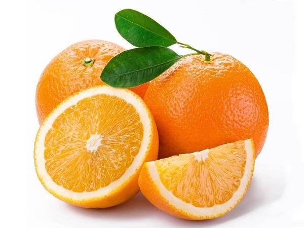 Nằm mơ thấy quả cam có những ý nghĩa gì đặc biệt