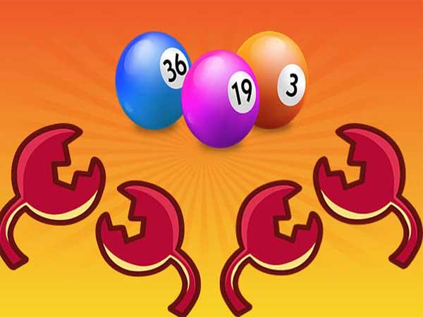 Lô đề 4 càng là gì và những cách bắt 4 càng hiệu quả nhất hiện này