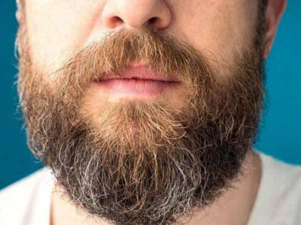Nằm mơ thấy râu mọc dài có ý nghĩa gì đặc biệt