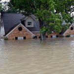 Ngủ mơ thấy lũ lụt mang điềm báo gì ? Đánh số lô con gì ?